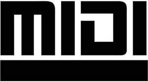 general-midi-logo[1]