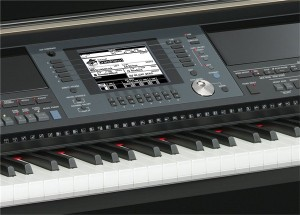 Yamaha-CVP-503-RW-Rosewood-Digitale-Piano-1