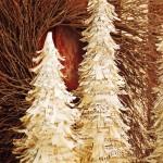 Original_Marian-Parsons-Sheet-Music-Tree-Beauty-Shot-1_s3x4.jpg.rend.hgtvcom.1280.1707