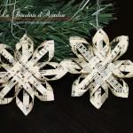 accessoires-de-maison-lot-de-2-decorations-de-noel-en-p-11661877-etoile-finlandacb67-b9c40_big
