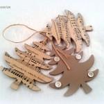 accessoires-de-maison-sapin-bois-deco-boutons-nacre--11021015-sapin-musique-bs.15-dc1d9_big