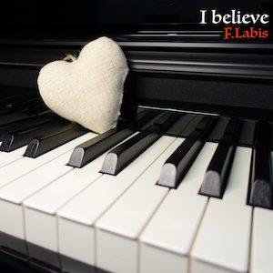 I believe - F. Labis
