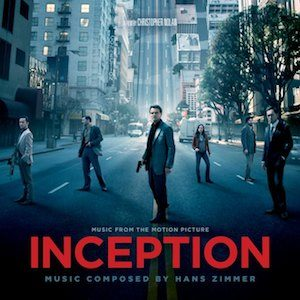 Time - B.O. de Inception - H. Zimmer