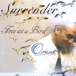 Surrender - Omar Akram