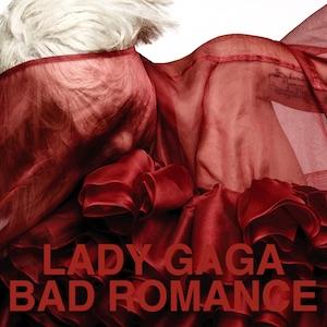 Pianolab Piano Sheet Music Bad Romance Lady Gagapiano